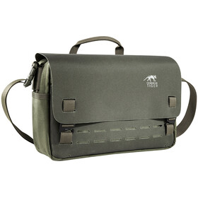 Tasmanian Tiger TT Support Bag olive